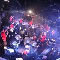 カルメラ 名古屋1